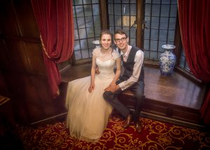 mansion house jesmond wedding