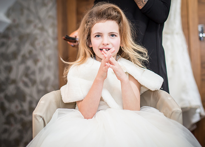 gosforth-wedding-photographer