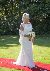 north-east-wedding-photographer