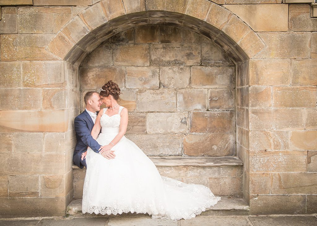 county durham wedding photography