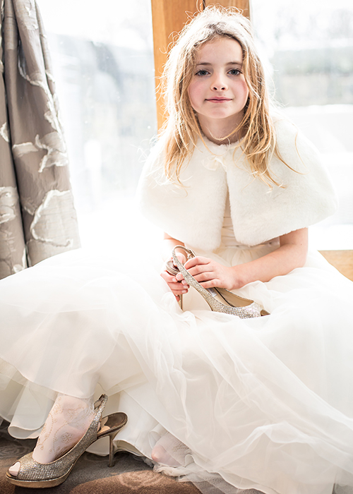 wedding-photos-newcastle-upon-tyne-bridesmaid