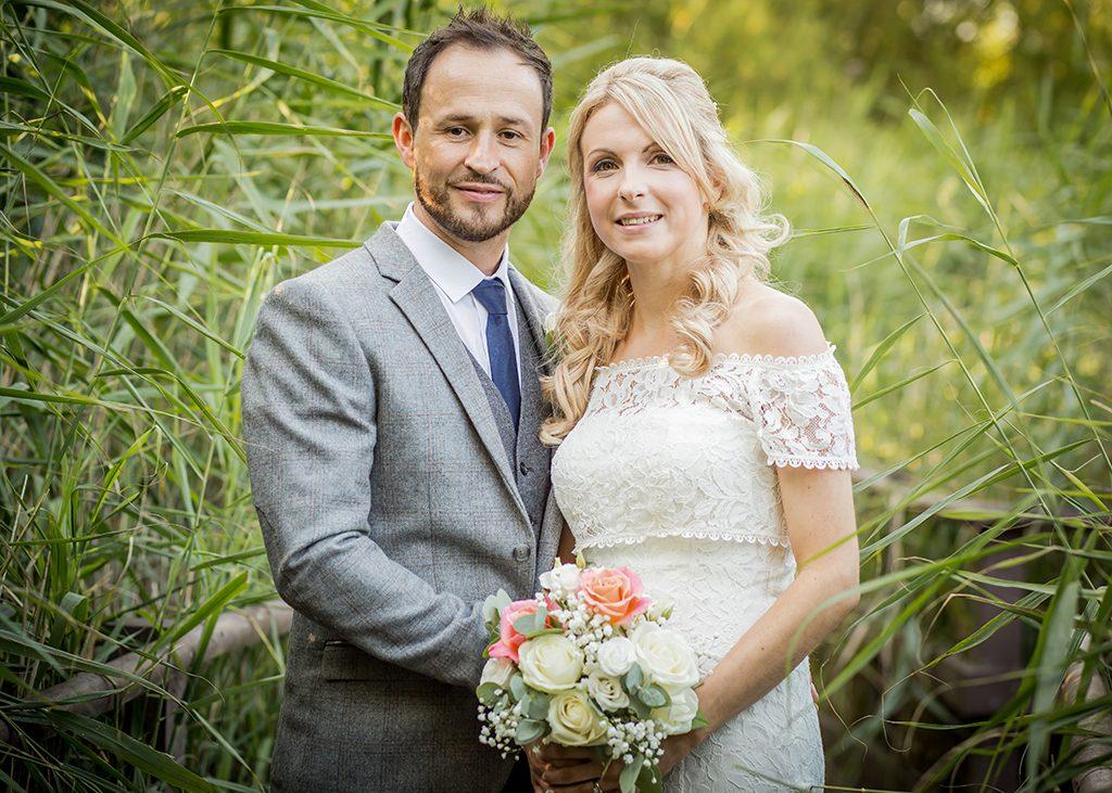 classical wedding photography newcastle upon tyne