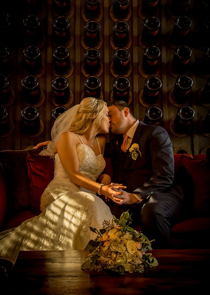 hotel du vin newcastle wedding