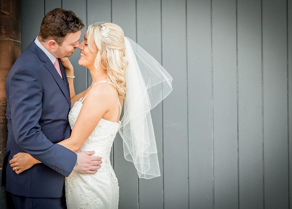 hotel du vin newcastle wedding photos