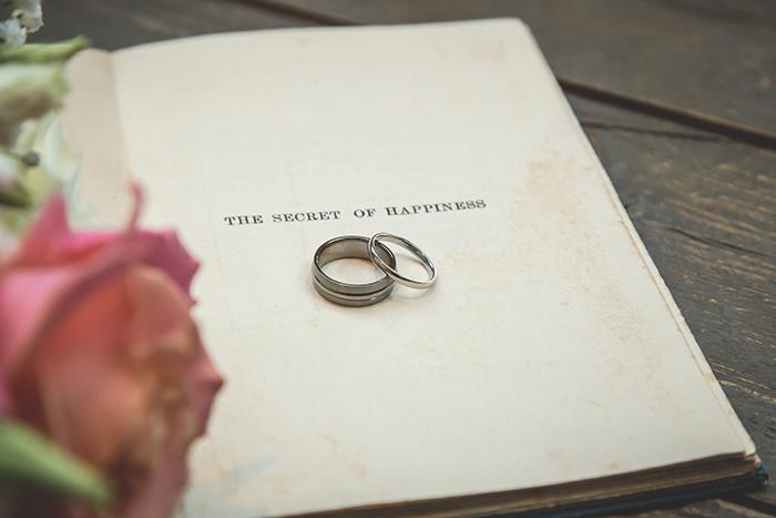 wedding rings wylam brewery