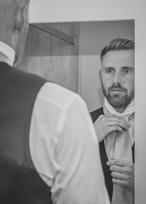 groom preparations alnwick