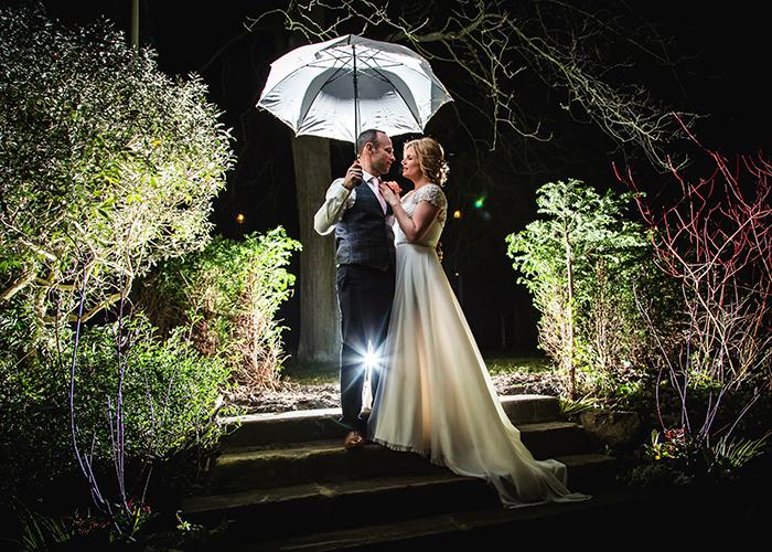 jesmond dene house newcastle wedding photographer