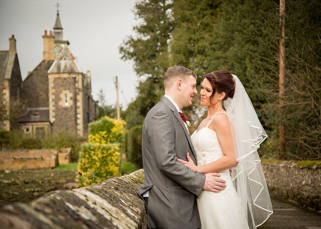 middleton hall belford wedding photography