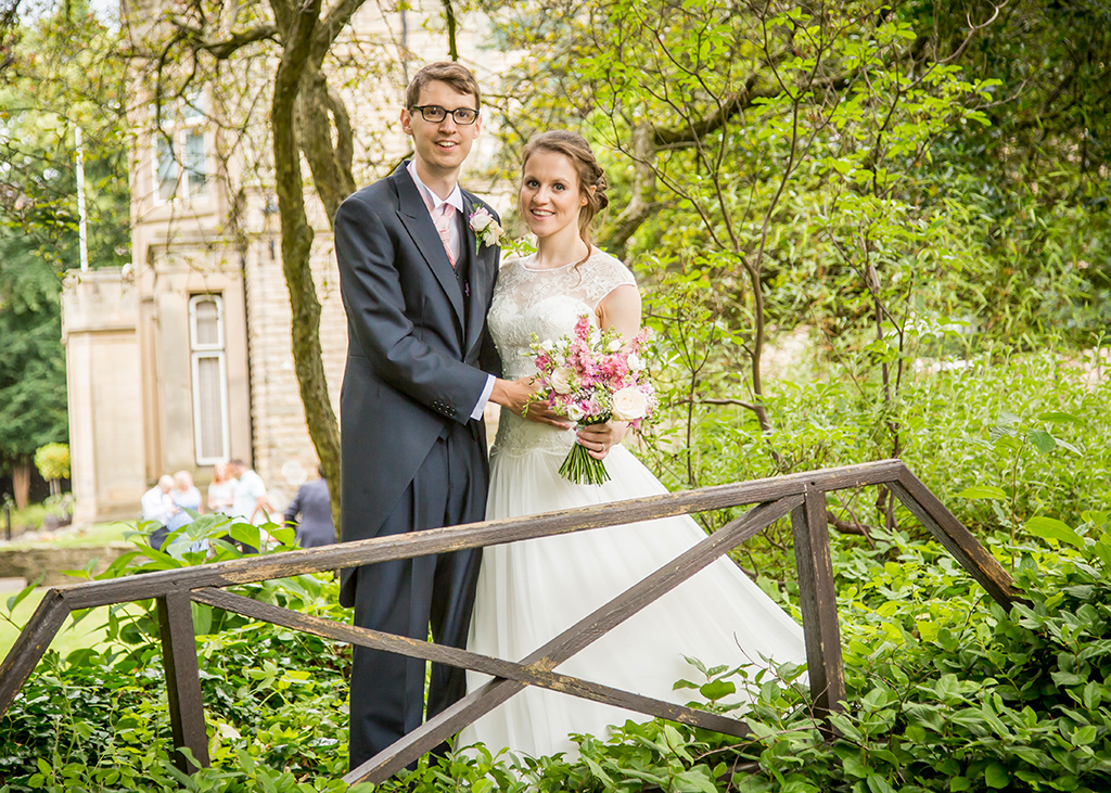 mansion house jesmond wedding photos
