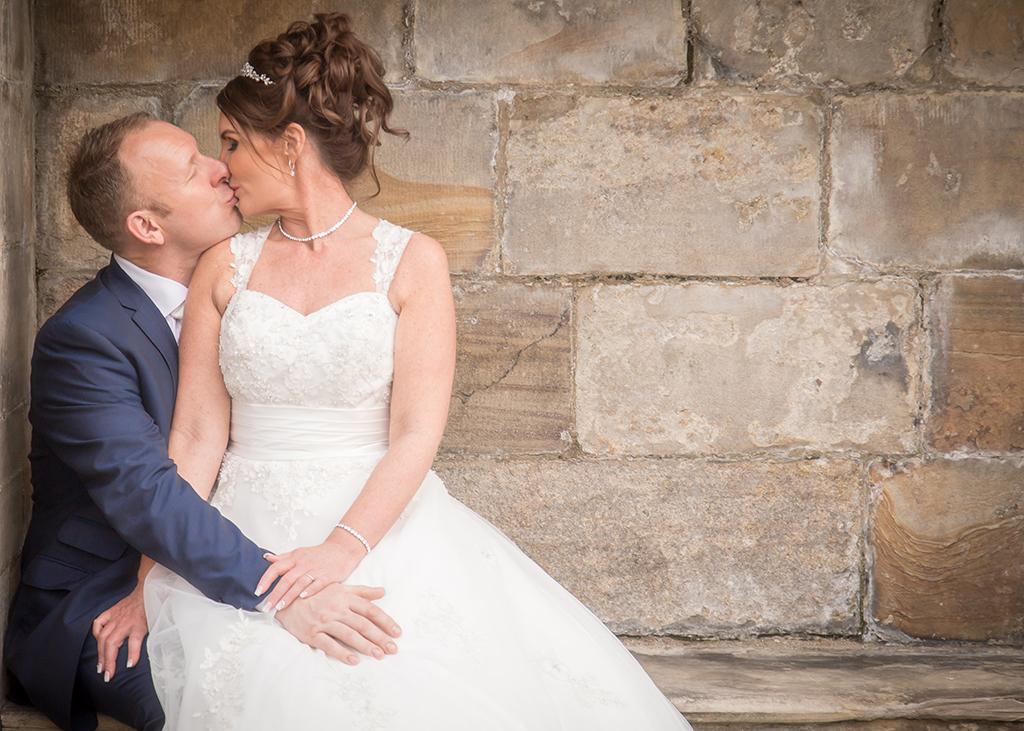 wedding photographer durham