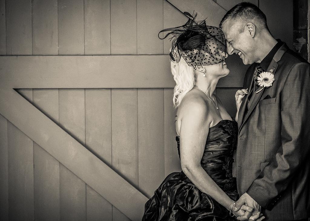 hotel du vin newcastle wedding photo