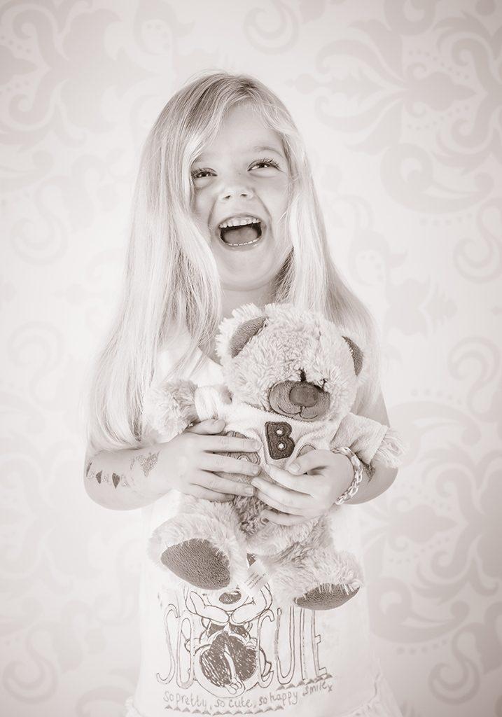 childrens photographer northumberland