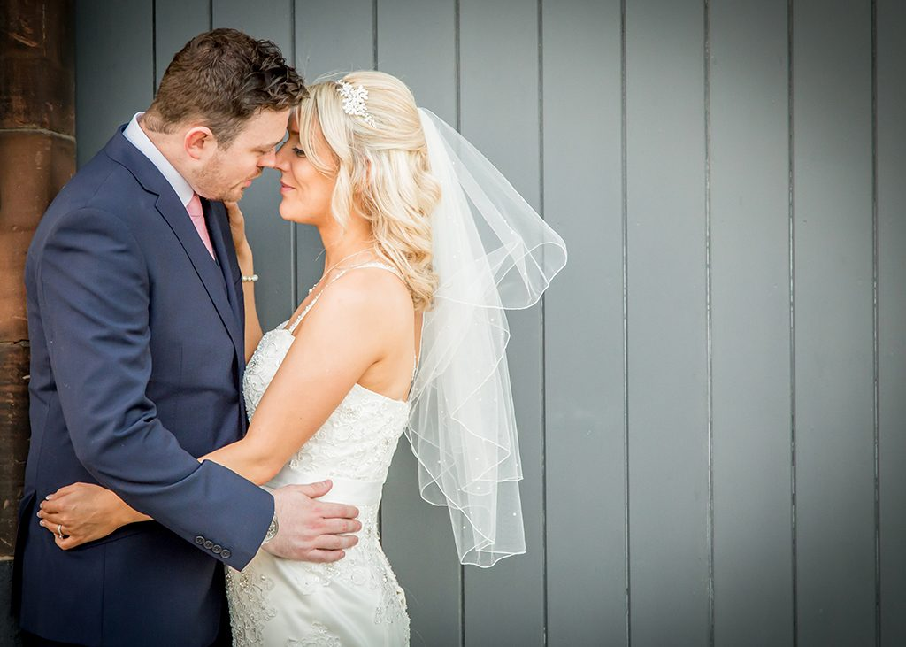 hotel du vin newcastle wedding photography